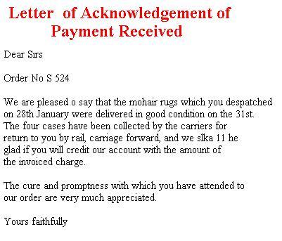 Letter Of Intent For Business Transactions from www.sampleletterword.com