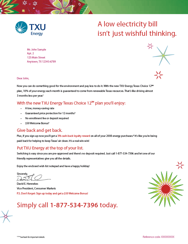 10 Sample Holiday Letters Writing Letters Formats Examples