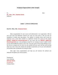 4 Eagle Scout Recommendation Letter Samples Writing