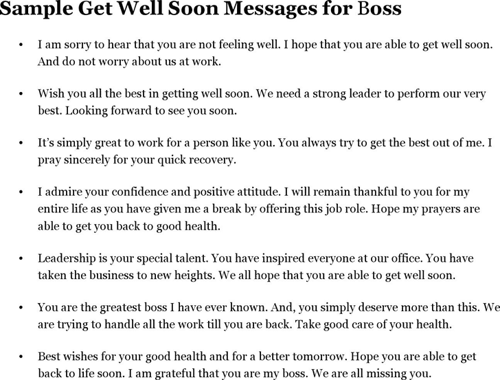get well soon letter 90