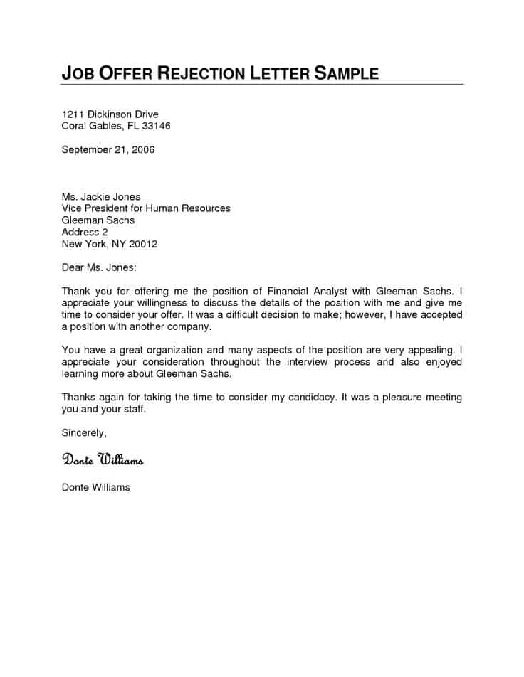 Sample Condolence Letter From Organization from www.sampleletterword.com