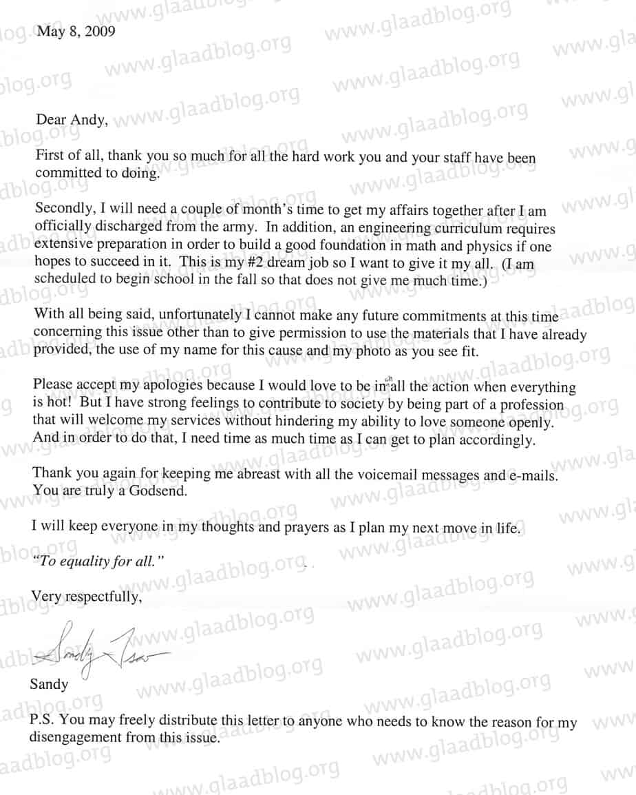 Response Letter To Job Offer from www.sampleletterword.com