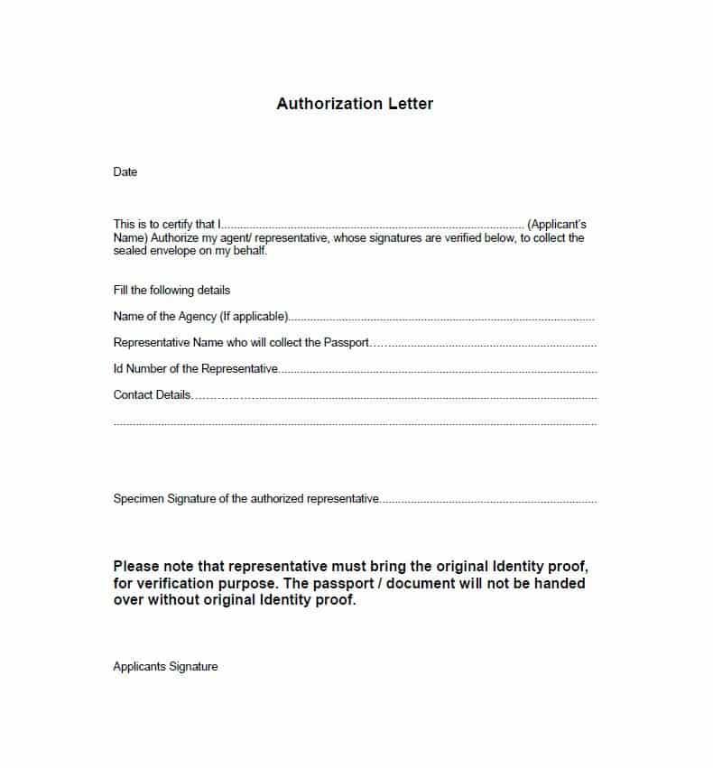Proper Legal Letter Format from www.sampleletterword.com
