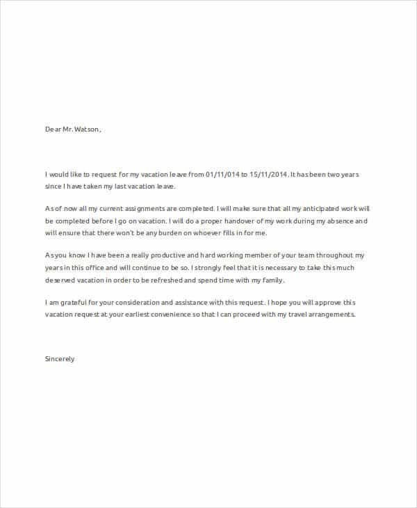 Sample Letter For Payment Arrangements from www.sampleletterword.com